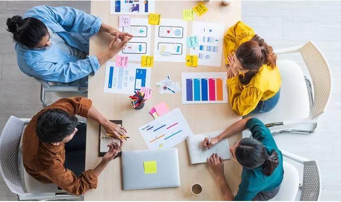 5 Best Digital Marketing & Website Design Firms in Los Angeles
