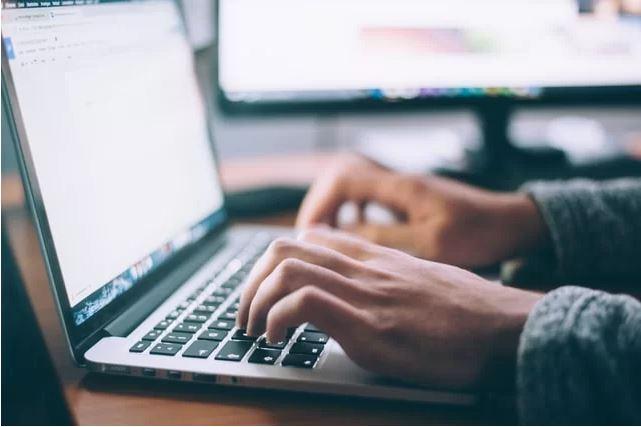 5 Best Internet Providers in Columbus