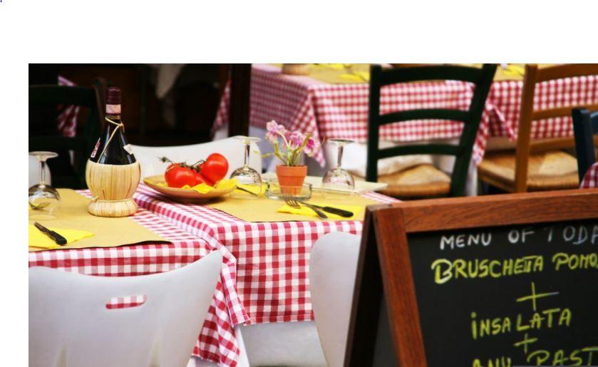 5 Best Italian Restaurants in Fort Worth, TX