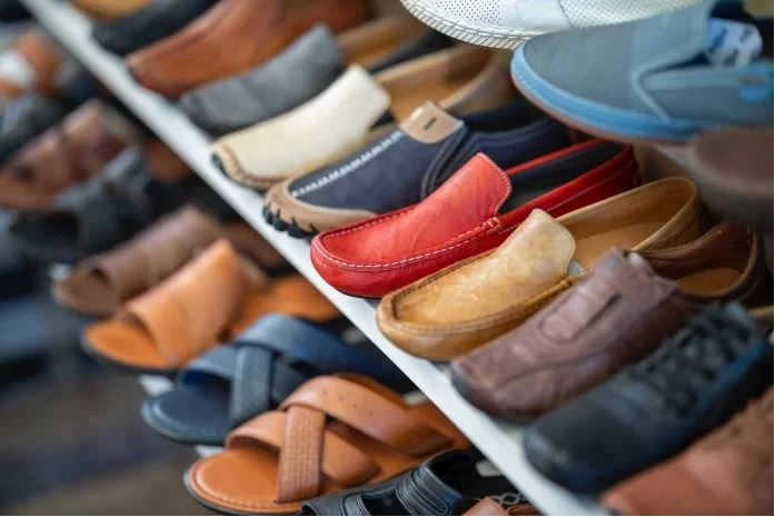 5 Best Shoe Stores in Houston