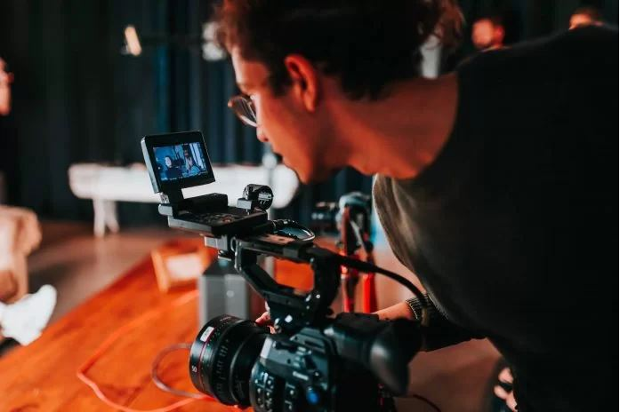 5 Best Videographers in Indianapolis
