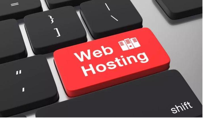5 Best Web Hosting in Jacksonville
