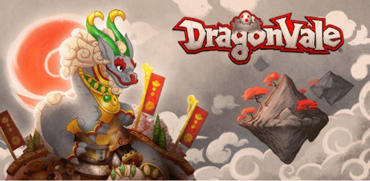 DragonVale Mod APK 4.24.0