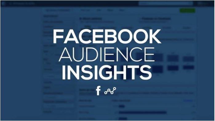 Facebook Business Insight Tool