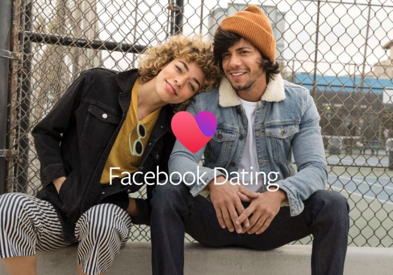 Facebook Dating Site for Singles
