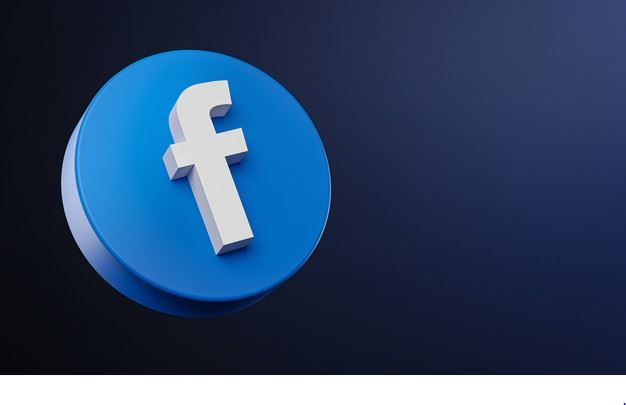 """Facebook in search of an AI that can befeat the so called """"hardest game in the world"""""""