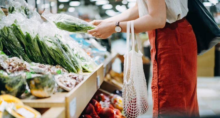 Heartland Healthy Food