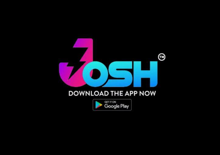 Josh APK 4.6.12