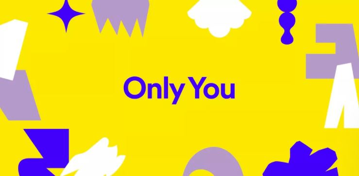 """Spotify Unveils Its """"Only You"""" Feature With Unique Music Tastes"""
