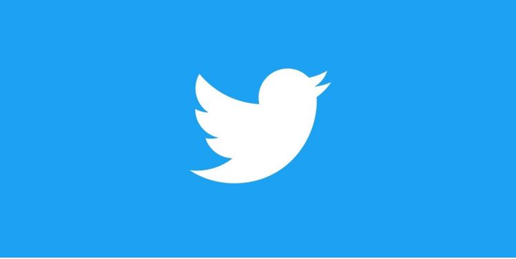 Twitter Is Working on Three New Misinformation Labels