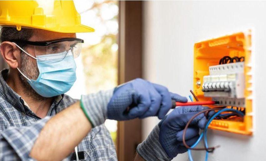 5 Best Electricians in San Antonio, TX
