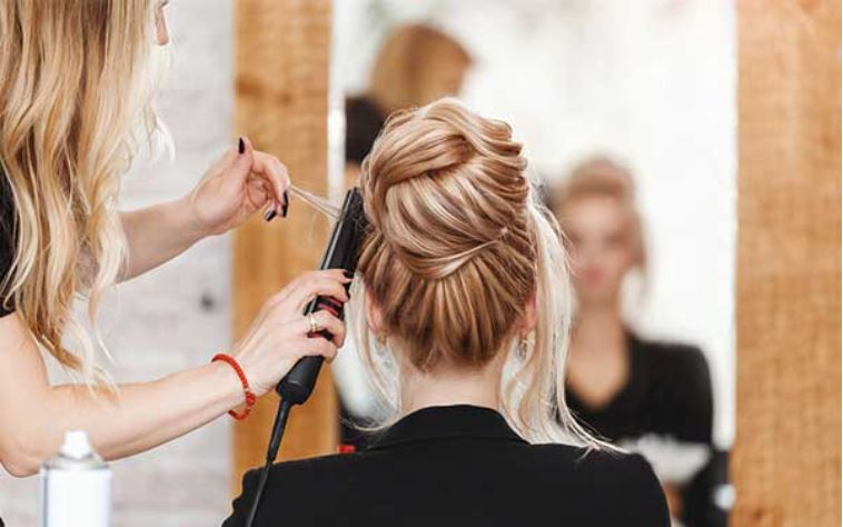 5 Best Hairdressers in Oklahoma City, OK