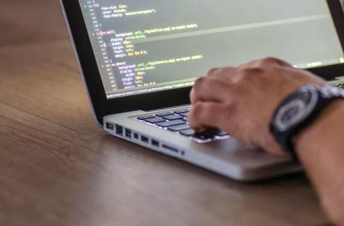 5 Best Software Companies in Los Angeles, CA
