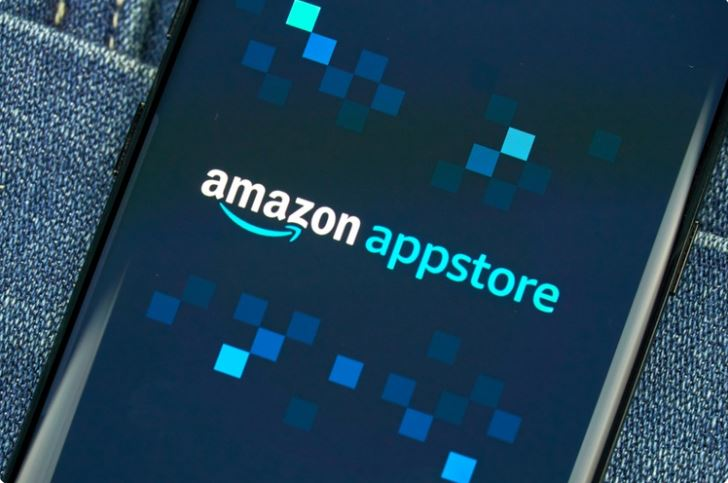 Amazon Appstore to Get Android App Bundles Support Soon