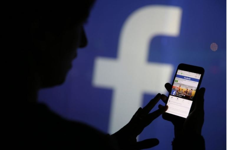 How to Activate Free Facebook on Safaricom