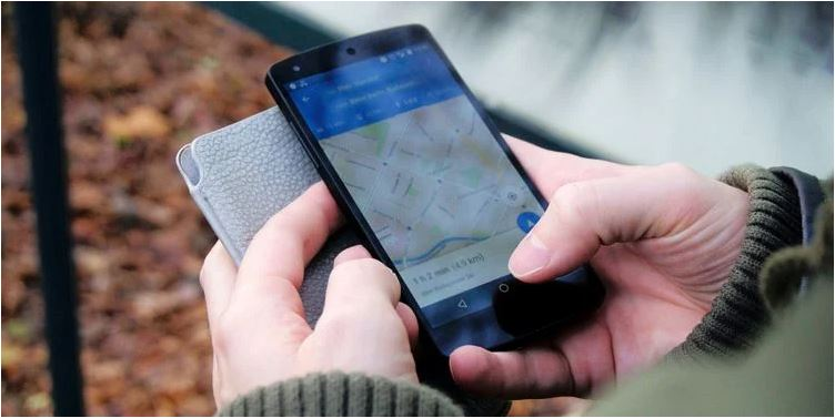 How to Convert Your Navigation Language in Google Maps on Android