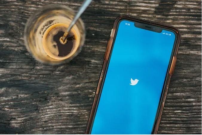 UK man arrested over 2020 Twitter celebrity hacks