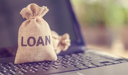 Advantages of Long Term Loans