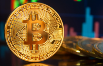 Simple Ways to Buy Bitcoin