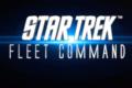 Star Trek Fleet Command Guide