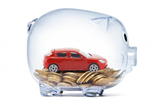 Ways to Save Money When Shipping Your Car
