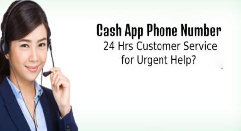 Cash App Customer Service Number 24 Hours