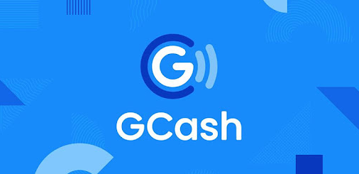 GCash Mod Apk