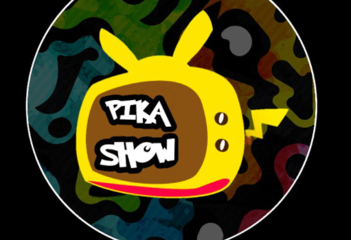 Pikashow App Wikipedia Download for Android