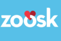 Zoosk Promo Code