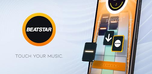 Beatstar Mod Apk for Android
