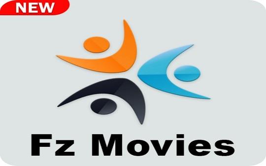 Fzmovies App Free Download