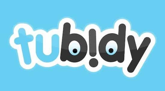 Tuby Music Mp3 Download
