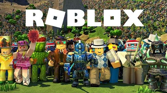 Roblox Mod Apk Torrent